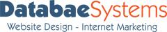 Databae-Systems-logo240w