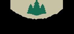 arrowwood resort logo
