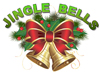 Jingle Bells Telethon